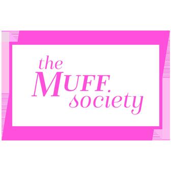 MUFFFooter.png