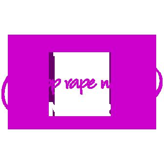 TRCCMWARFooter2.png