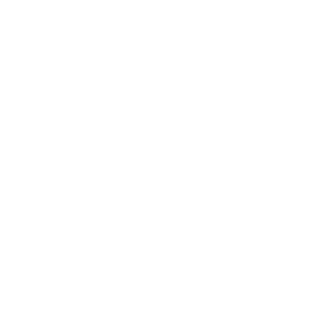 CFCFooter02.png