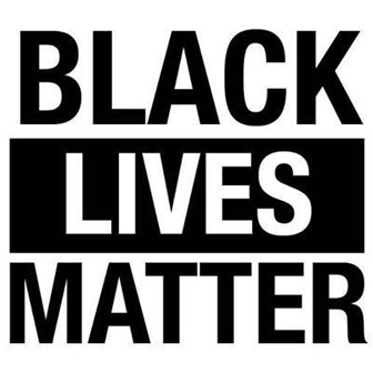 BLACK LIVES MATTER - TORONTO   BLMTO works in solidarity with black communities, black-centric networks, solidarity movements, and allies in order to to dismantle all forms of state-sanctioned oppression, violence, and brutality committed against African, Caribbean, and Black cis, queer, trans, and disabled populations in Toronto.  Learn more .