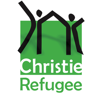 CHRISTIE REFUGEE WELCOME CENTRE   CRWC has provided emergency shelter and a warm welcome for refugee families from all ethnic, racial or religious backgrounds for more than two decades. Approximately 300 homeless refugee claimants (100 families) from war-torn countries world-wide arrive at the Centre each year. At CRWC they receive the care, support and assistance they need to pursue their refugee claim and to reconstruct and begin their new lives in Canada.  Learn more .