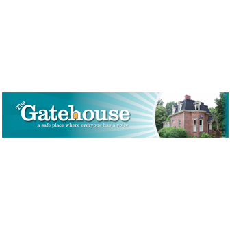 THE GATEHOUSE CHILD ABUSE INVESTIGATION & SUPPORT SITE   The Gatehouse provides support services for people whose lives have been affected by childhood abuse. They offer a safe place for children to disclose abuse to police, as well as services that address the needs of adult survivors of abuse. Their programs provide a unique service response intended to reduce trauma in the aftermath of abuse.  Learn more .