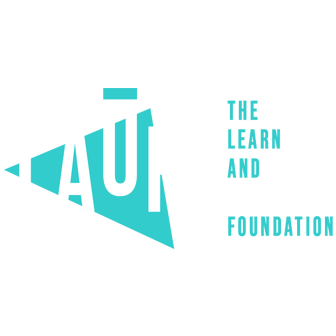 THE LEARN AND UPLIFT FOUNDATION   LAUF is a Toronto-based charity empowering underprivileged youth in Africa, India, and Canada with employable and life skills for a sustainable livelihood. They provide free, self-paced online skills training with the help of local NGOs in host countries, especially targeting the alarming number of youth who are  N ot in  E ducation,  E mployment or  T raining (N.E.E.T).  Learn more .
