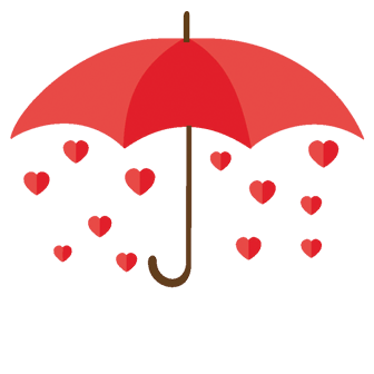 MAGGIE'S: THE TORONTO SEX WORKERS ACTION PROJECT   Maggie's is an organization run for and by local sex workers. Their mission is to assist sex workers in their efforts to live and work with safety and dignity.  Learn more .
