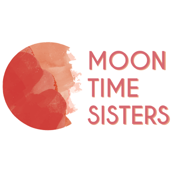 MOON TIME SISTERS   Moon Time Sisters, a project of  True North Aid , is a collective of people who help young women in northern and remote communities throughout Saskatchewan and Ontario access feminine hygiene projects that they otherwise could not afford.  Learn more .