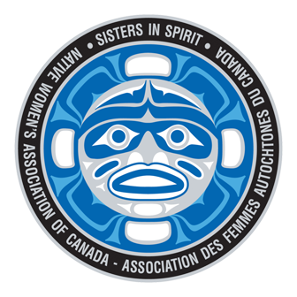 THE NATIVE WOMEN'S ASSOCIATION OF CANADA   NWAC is a National Indigenous Organization representing the political voice of Indigenous women, girls and gender diverse people in Canada, inclusive of First Nations on and off reserved, status and non-status, disenfranchised, Métis and Inuit. An aggregate of Indigenous women's organizations from across the country, NWAC was founded on the collective goal to enhance, promote and foster the social, economic, cultural and political well-being of Indigenous women within their respective communities and Canada societies.  Learn more .