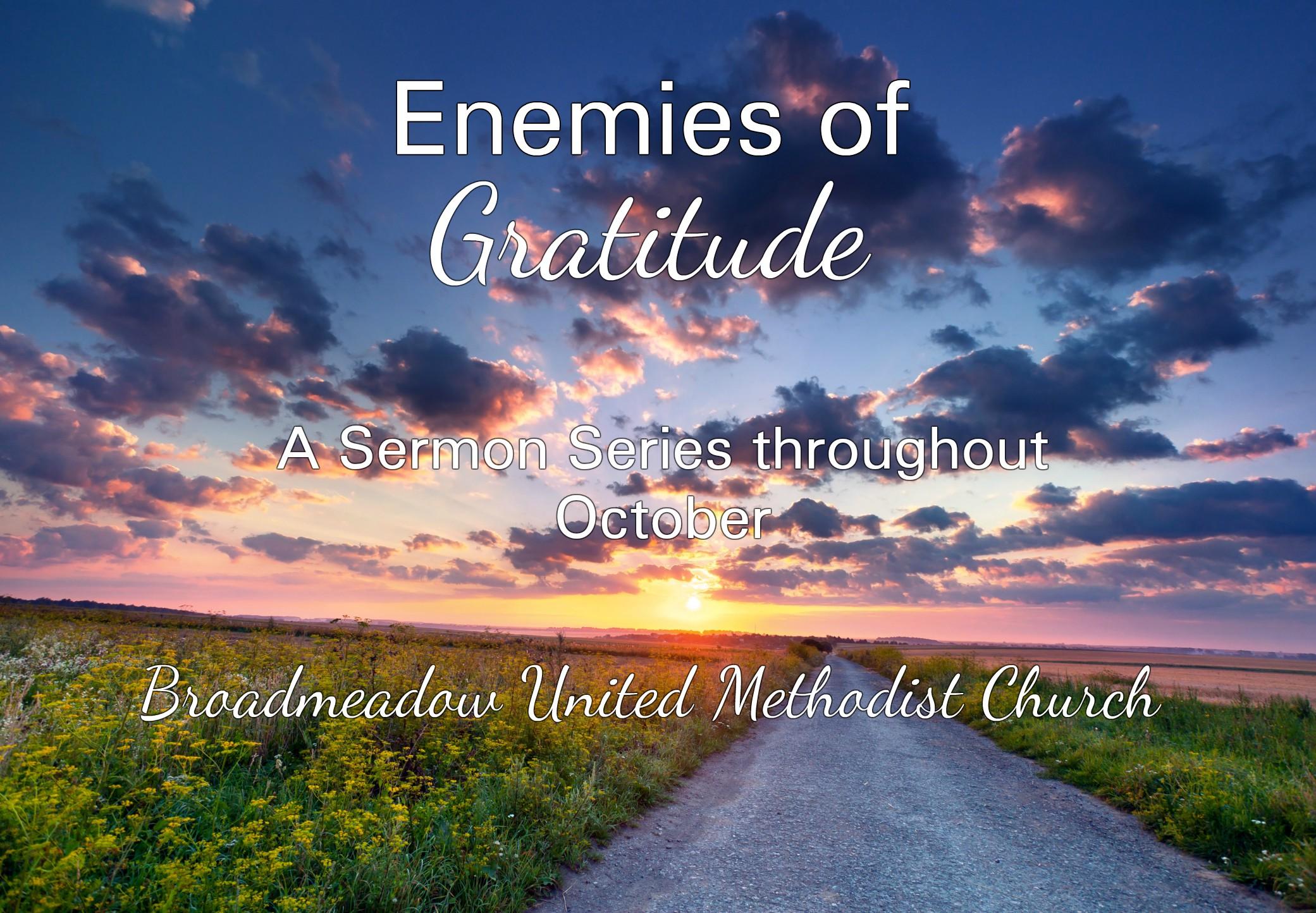 gratitude cover.jpg