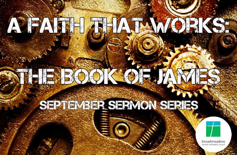 Faith that Works.jpg