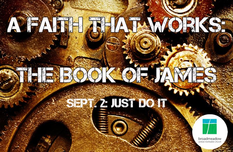 Faith that Works 1.jpg