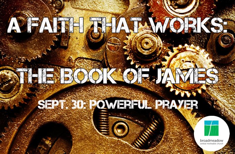 Faith that Works 5.jpg