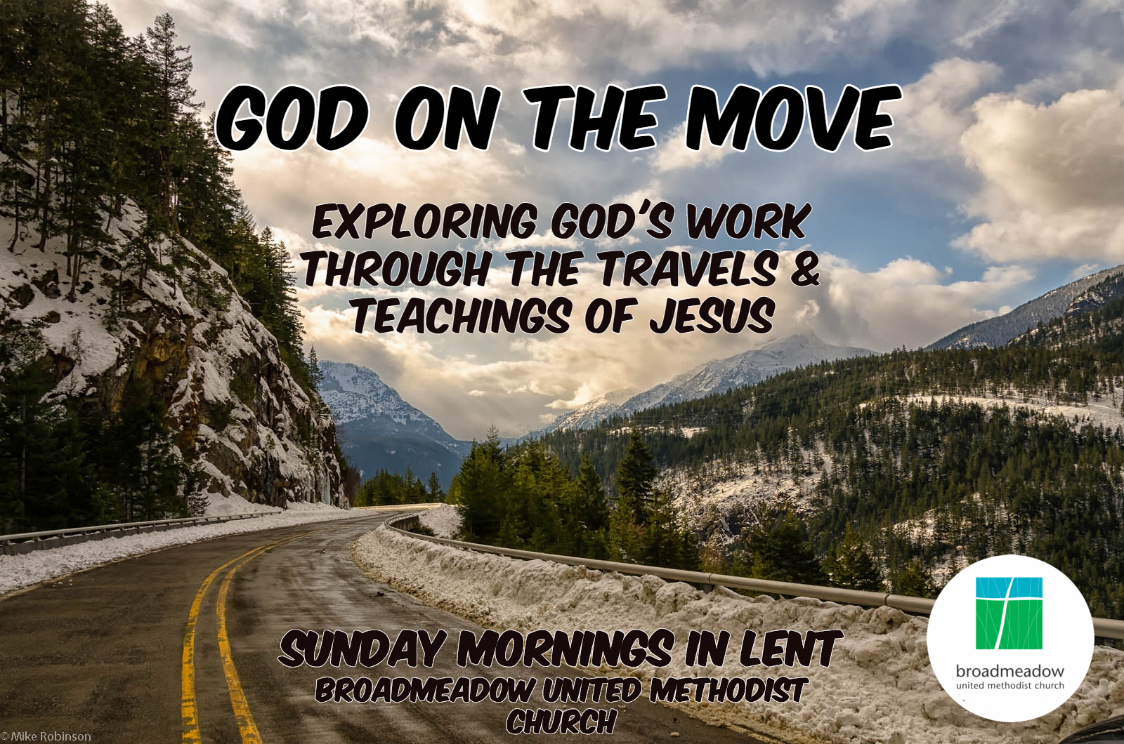 God on the move cover (1).jpg