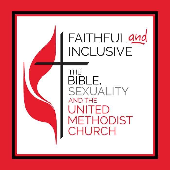 Logo-square-FI.jpg