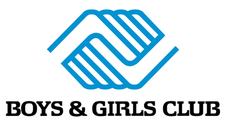 Boys and Girls Club Icon