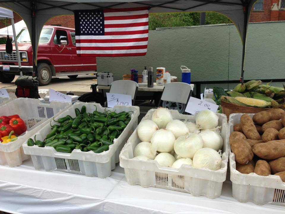 WILLOUGHBY OUTDOOR MARKET - May - October, 2019The Willoughby Outdoor Market is the longest running outdoor market in Lake County. Visit the market each Saturday morning from 8am to Noon in the Willoughby City Hall parking lot.