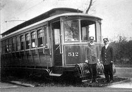 Trolley cover 2images.jpg