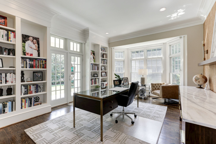 Home Mood Design Build