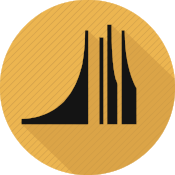 official psg logo 1.png