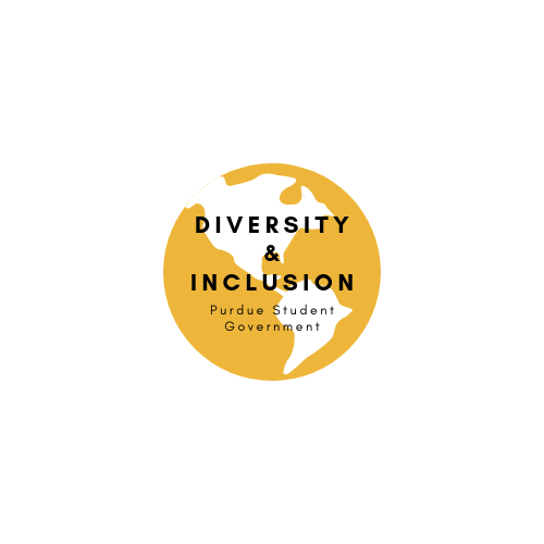 Diversity and Inclusion -