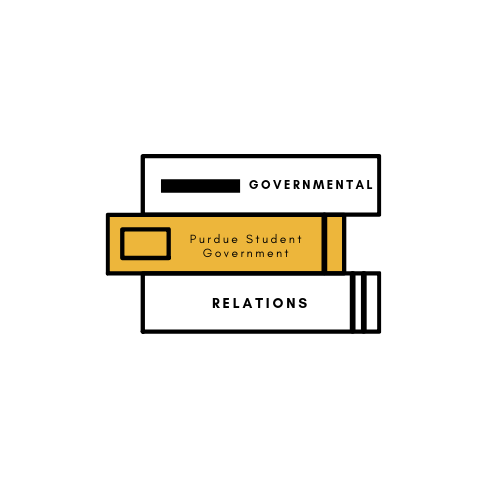 Governmental Relations -