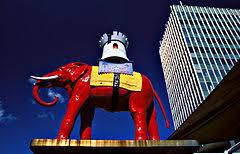 Elephant and Castle.jpg