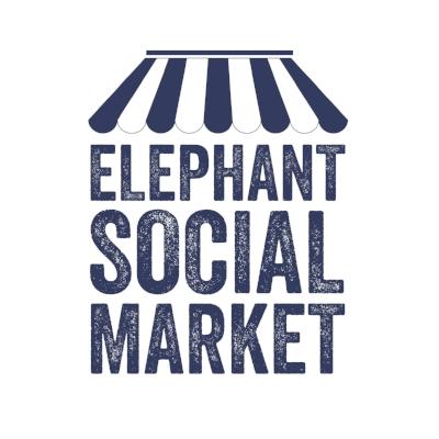 Elephant Social Market.jpg