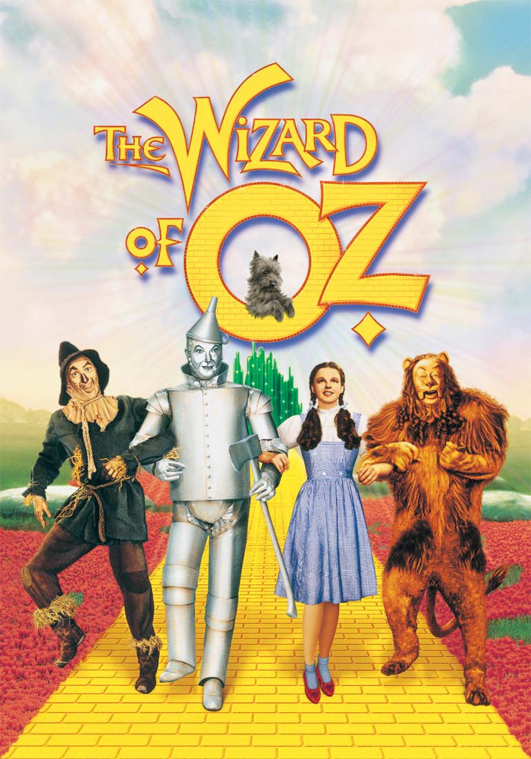 elefest-the-wizard-of-oz-poster.jpg