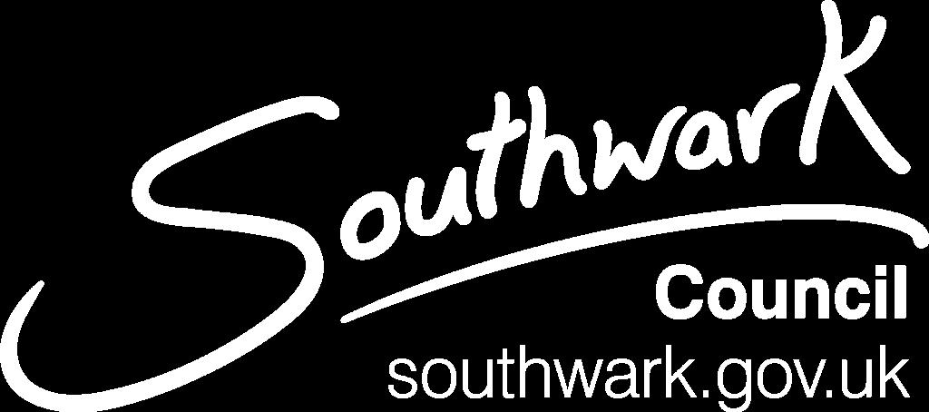 Southwark_Logo_White.png