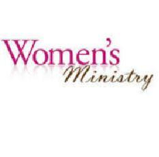 (D) - Women's Ministry