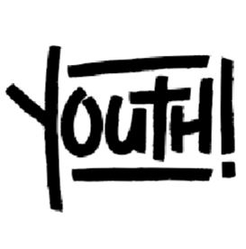 (E) - Youth Ministry