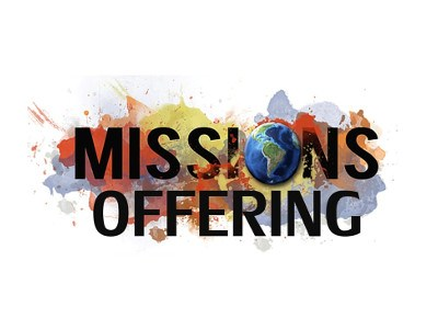 (G) - Missions