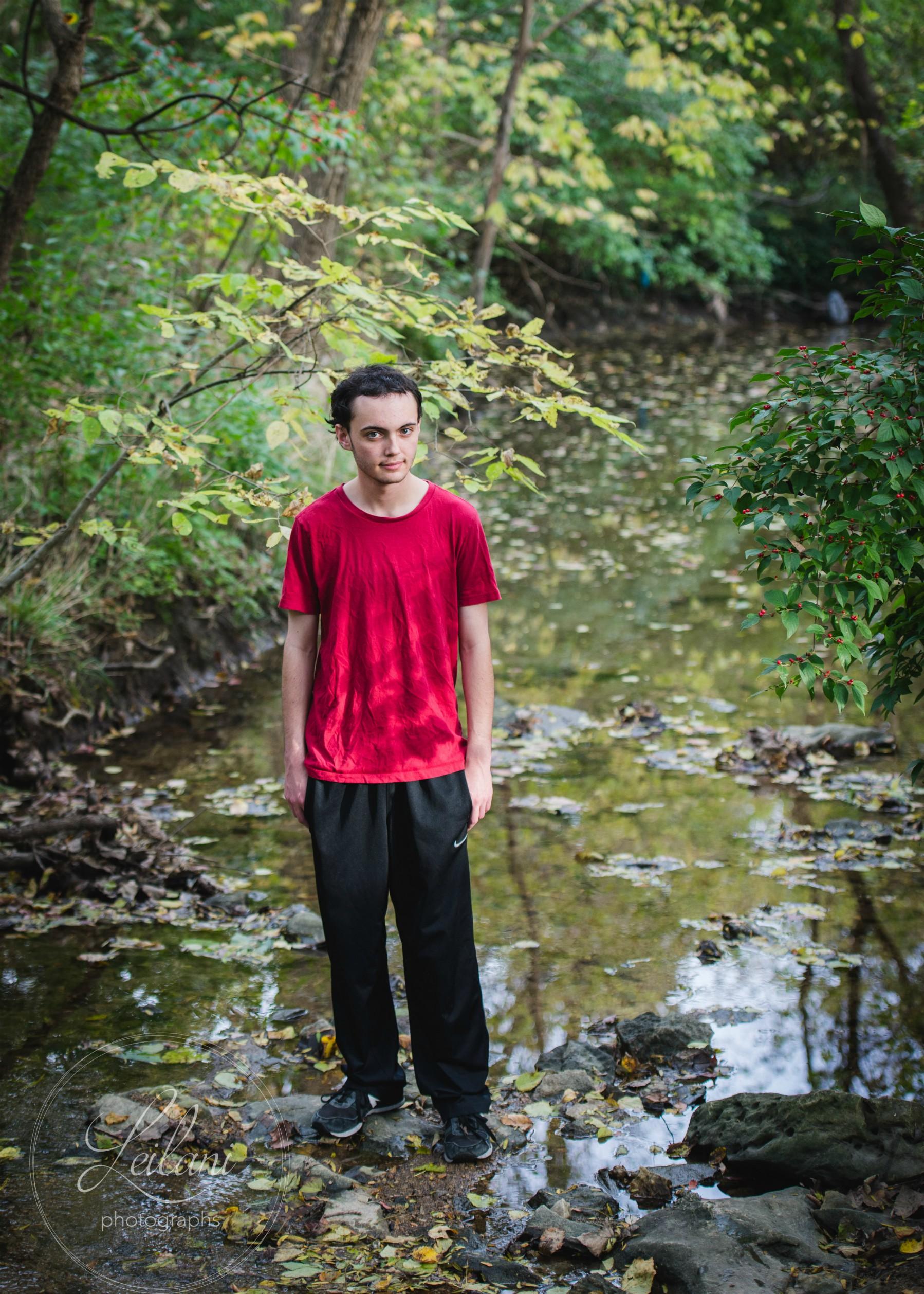 evan river.jpg