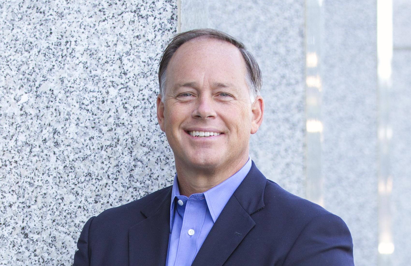 Bill Willhite - Managing Partnerbwillhite@WILsquare.com(314) 925-7643