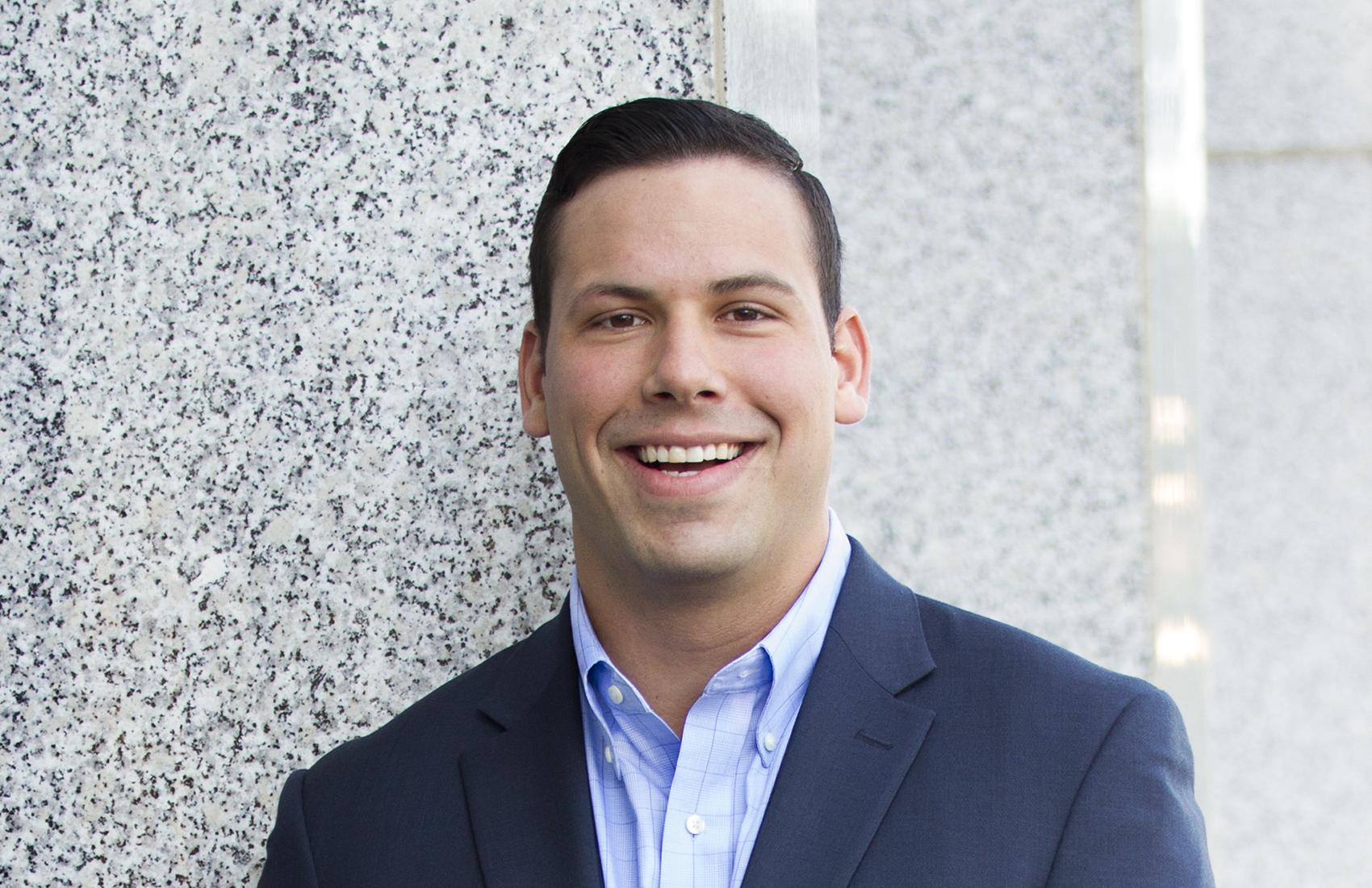 Matt Page - Analystmpage@WILsquare.com(314) 548-0920