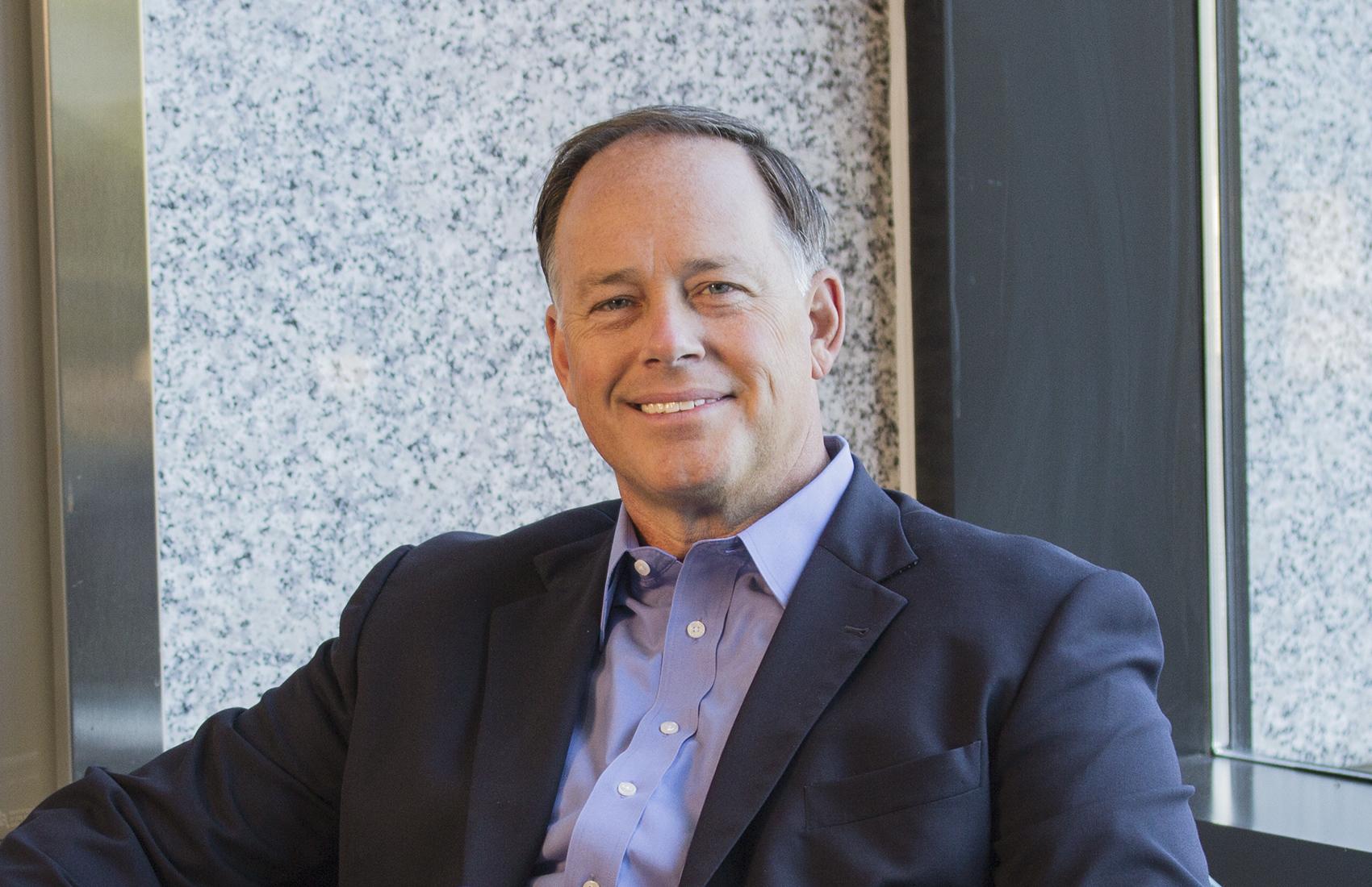 Bill Willhite - Managing Partnerbwillhite@WILsquare.com(314) 925-7650