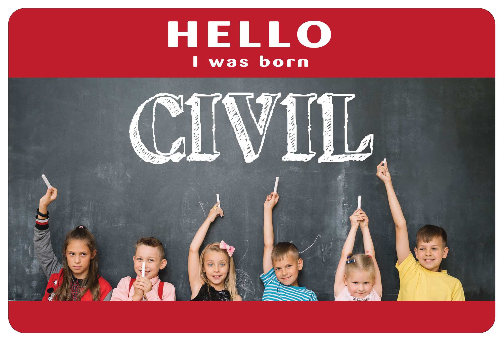 Civil. - Lakewood Forward members model civil discourse, at our events and in our community.We listen to different perspectives with respect and empathy.We embrace productive discussion and learning in a polite and courteous manner