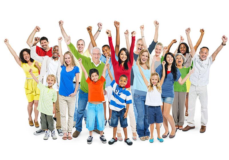 multi-gen-people-in-a-group-82618-800.jpg