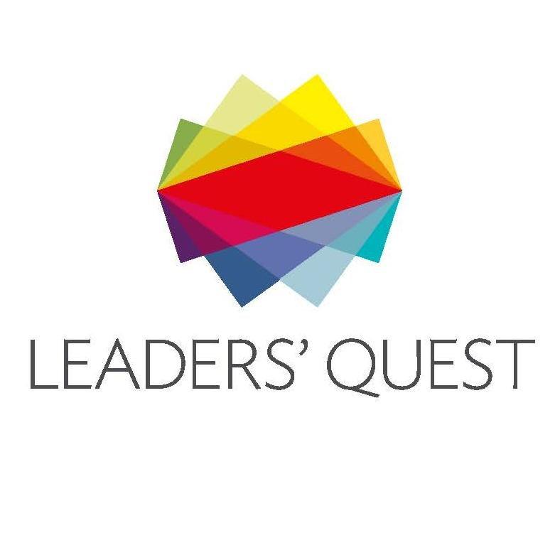 leaders quest.jpeg