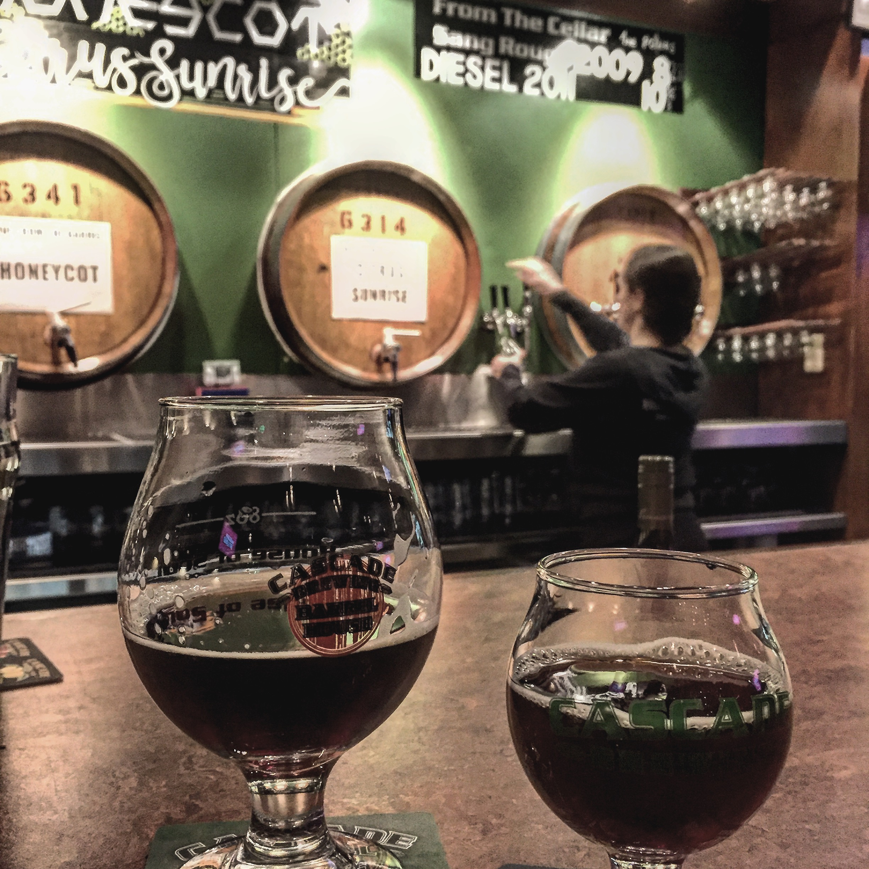 cascade-beer-portland.jpg