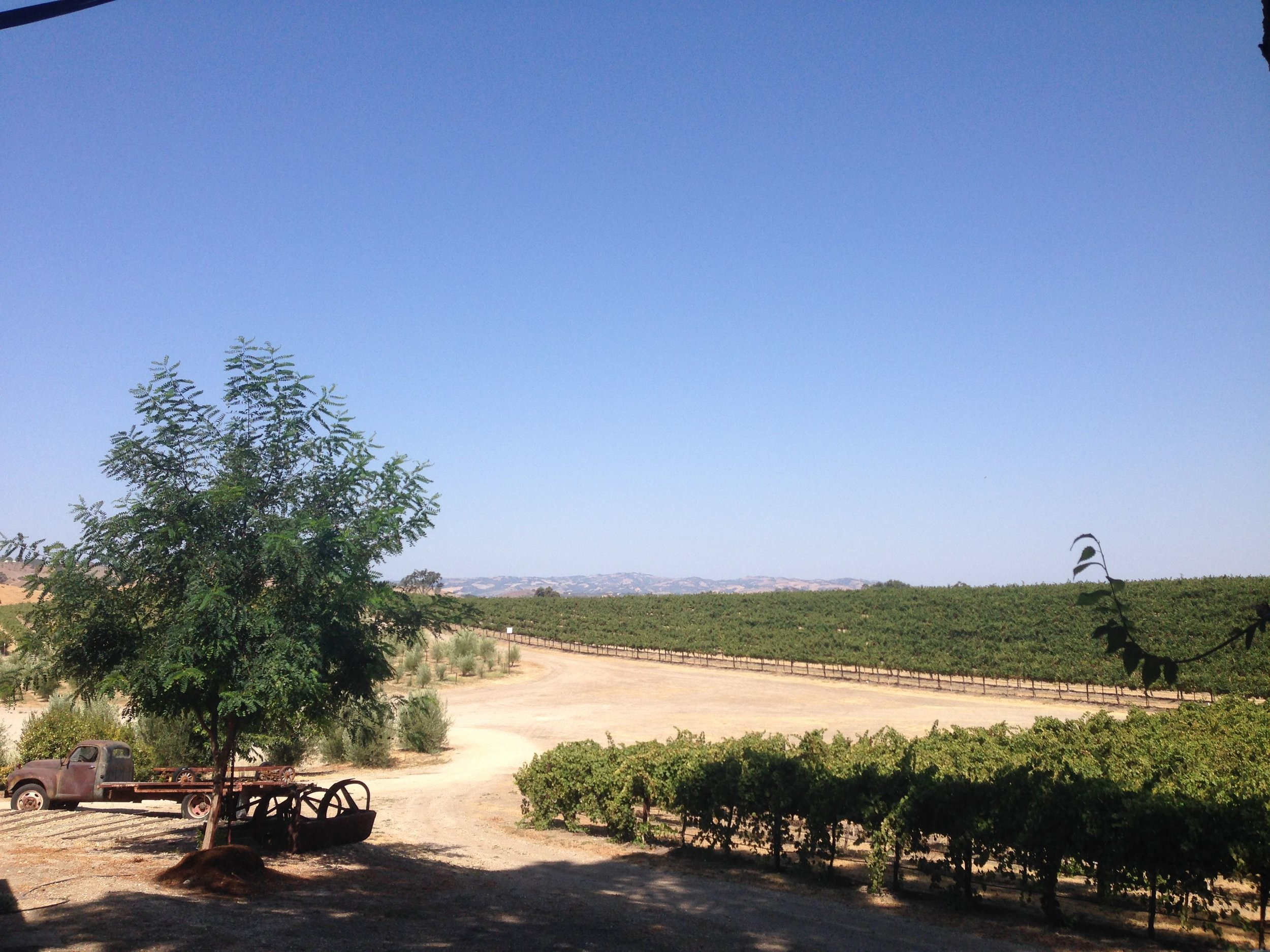 Paso-Robles-Pomar-Junction.jpg