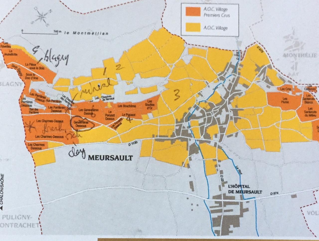 meursault-map.jpg