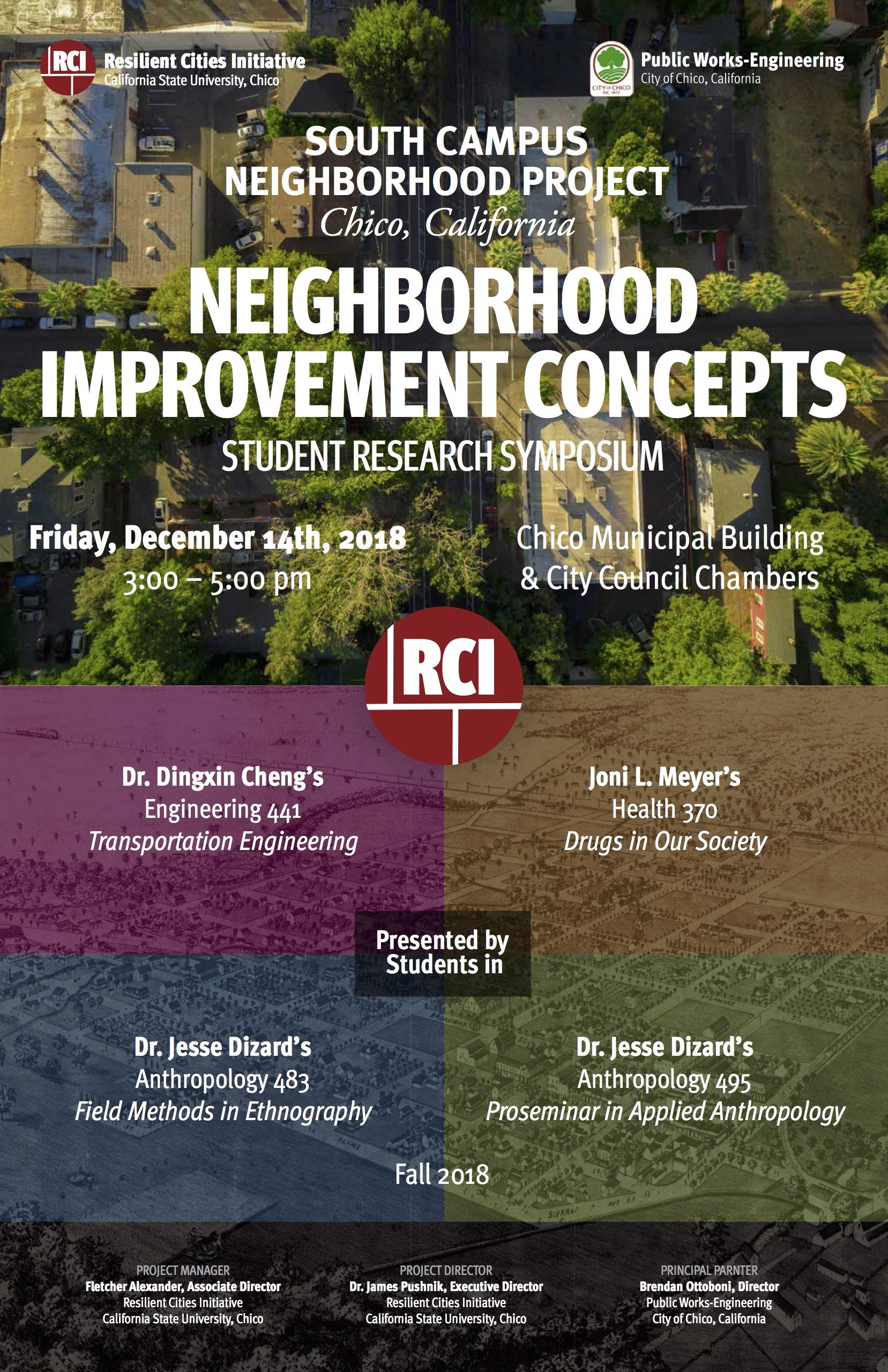 SCNP - Neighborhood Improvement Concepts Student Symposium - 2018 (1) DIGITAL.jpg