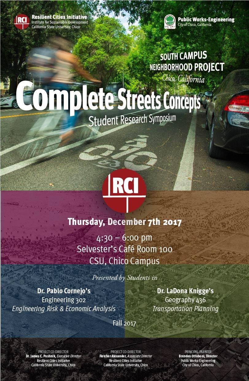 SCNP - Complete Street Concepts Student Symposium - 2017-50.jpg