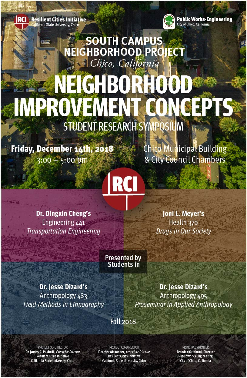 SCNP - Neighborhood Improvement Concepts Student Symposium - 2018-50.jpg