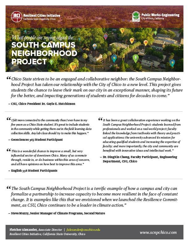 SCNP Slick Sheet 01-50.jpg