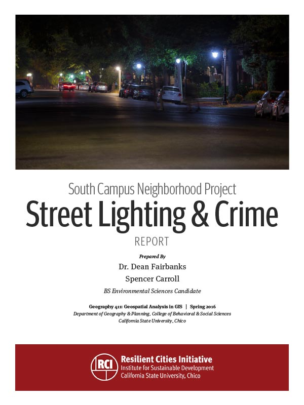 Conditions_Report_Street_Lighting+Crime.jpg