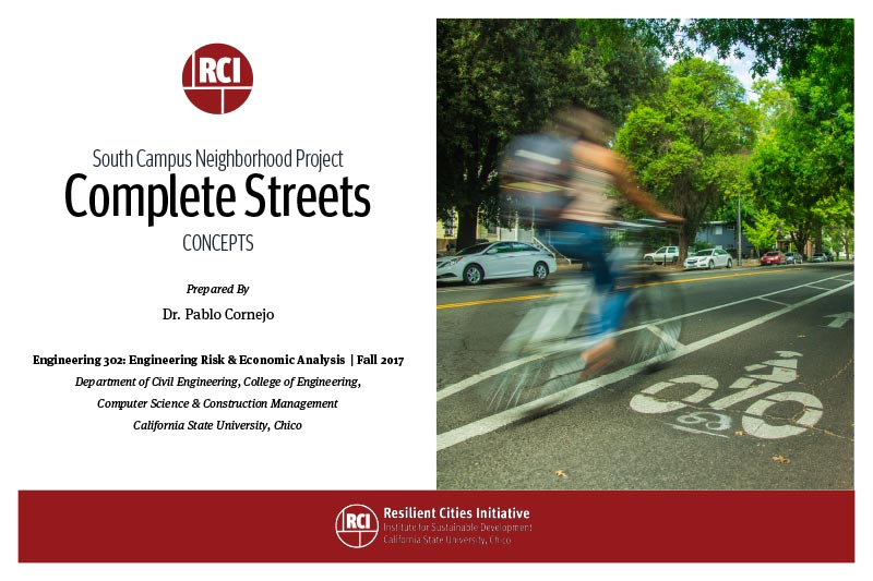 SCNP---Complete-Street-Concepts---Cornejo---Engr-302---2017-Fall--1.jpg