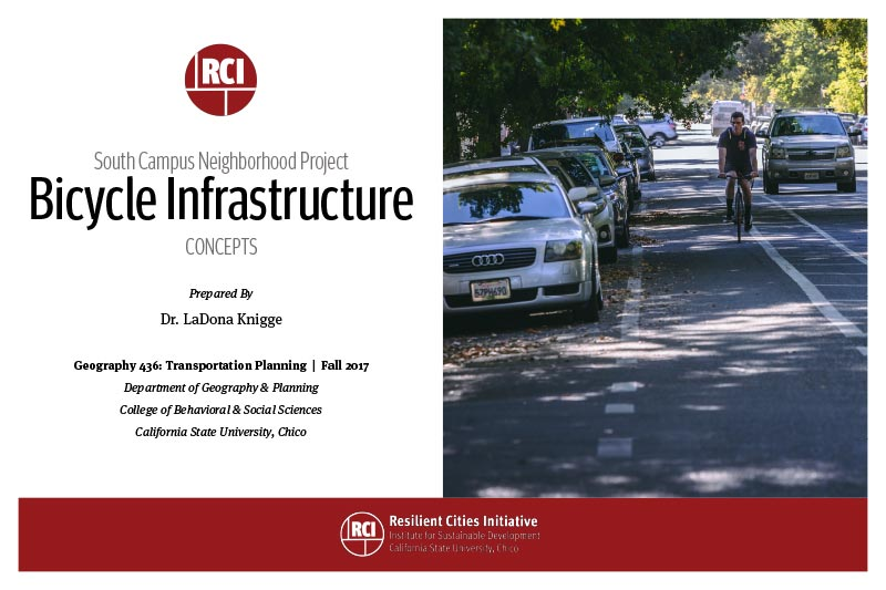 SCNP---Bicycle-Infrastructure-Concepts---Knigge---Geog-436---2017-Fall-1.jpg