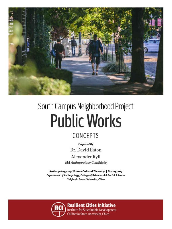 Concepts_Report_Public_Works.jpg