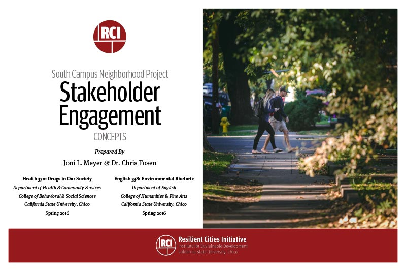 SCNP---Stakeholder-Engagement-Concepts---HLTH370---2016-Spring-1.jpg