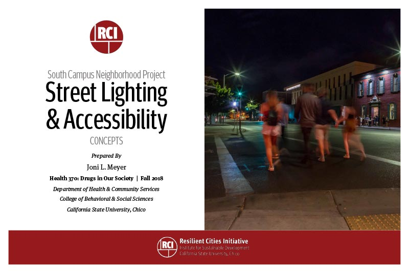 SCNP---Street-Lighting-+-Accessibility-Concepts---HLTH370---2018-Fall-1.jpg